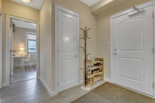 """Photo 26: B522 20716 WILLOUGHBY TOWN CENTRE Drive in Langley: Willoughby Heights Condo for sale in """"Yorkson Downs"""" : MLS®# R2540598"""