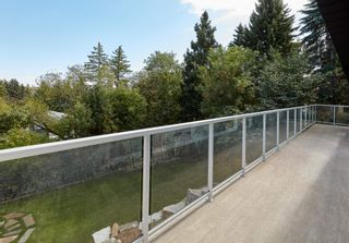 Photo 45: 95 VALLEYVIEW Crescent in Edmonton: Zone 10 House for sale : MLS®# E4265222
