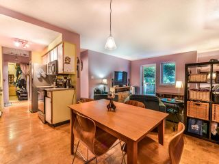 """Photo 9: 407 2150 BRUNSWICK Street in Vancouver: Mount Pleasant VE Condo for sale in """"Mt. Pleasant Place"""" (Vancouver East)  : MLS®# R2622686"""