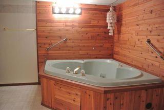 Photo 26: 716 Cathcart Street in Winnipeg: Charleswood Residential for sale (1F)  : MLS®# 202120378