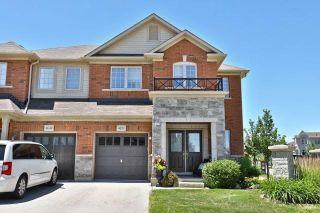 Photo 1: 4651 Thomas Alton Boulevard in Burlington: Alton House (2-Storey) for sale : MLS®# W4180831
