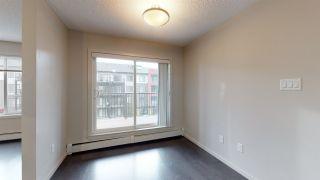 Photo 8: 324 344 Windermere RD NW in Edmonton: Zone 56 Condo for sale : MLS®# E4236439