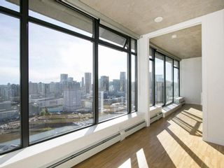 Photo 10: 3607 128 CORDOVA STREET in Vancouver West: Downtown VW Home for sale ()  : MLS®# R2082750