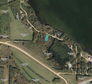 Photo 1: 23 Delaronde Way in Delaronde Lake: Lot/Land for sale : MLS®# SK869705