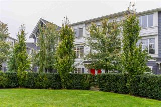 "Photo 36: 42 15152 91 Avenue in Surrey: Fleetwood Tynehead Townhouse for sale in ""FLEETWOOD MAC"" : MLS®# R2511507"