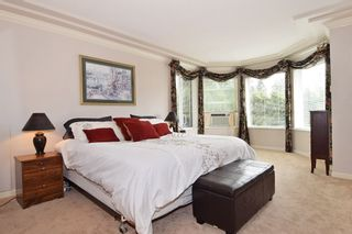 Photo 8: 1557 LODGEPOLE Place in Coquitlam: Westwood Plateau House for sale : MLS®# R2072535