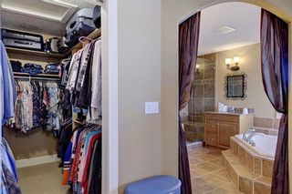 Photo 24: 115 WESTRIDGE Crescent SW in Calgary: West Springs Detached for sale : MLS®# C4226155