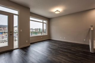 Photo 15: 279 Royal Elm Road NW in Calgary: Royal Oak Row/Townhouse for sale : MLS®# A1146441