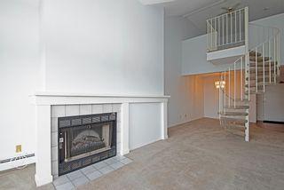Photo 14: 302 102 Centre Court: Okotoks Apartment for sale : MLS®# A1117894