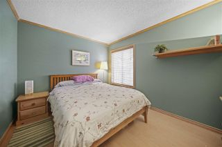 "Photo 17: 806 WASHINGTON Drive in Port Moody: College Park PM House for sale in ""College Park"" : MLS®# R2542221"
