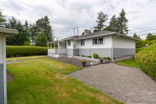 "Photo 15: 5054 CENTRAL Avenue in Delta: Hawthorne House for sale in ""Hawthorne"" (Ladner)  : MLS®# R2513137"