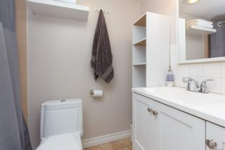 Photo 14: 123 1025 Inverness Rd in Saanich: SE Quadra Condo for sale (Saanich East)  : MLS®# 856607