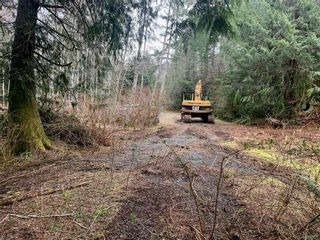 Photo 9: 2740 Phillips Rd in : Sk Phillips North Land for sale (Sooke)  : MLS®# 861867