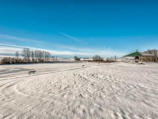 Photo 43: 333072 Range Road 263: Rural Kneehill County Detached for sale : MLS®# A1056668