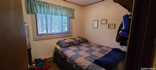 Photo 3: 703 Marine Drive in Emma Lake: Residential for sale : MLS®# SK821877