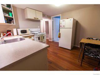 Photo 24: 2325 Dufferin Avenue in Saskatoon: Queen Elizabeth Residential for sale : MLS®# SK611582