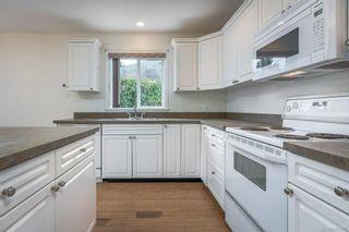 Photo 13: 2664 Jasmine Pl in : Na Diver Lake House for sale (Nanaimo)  : MLS®# 886872