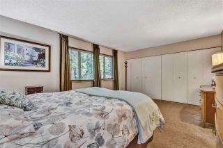 """Photo 21: 120 9467 PRINCE CHARLES Boulevard in Surrey: Queen Mary Park Surrey Townhouse for sale in """"PRINCE CHARLES ESTATES"""" : MLS®# R2541241"""