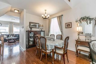 Photo 7: 12 Mcmaster Road: Orangeville House (2-Storey) for sale : MLS®# W5126987