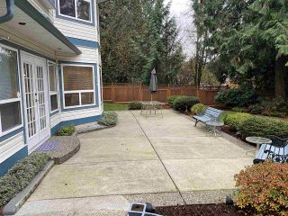 """Photo 6: 8021 WADE Terrace in Mission: Mission BC House for sale in """"GOLF COURSE/SPORTS PARK"""" : MLS®# R2517109"""