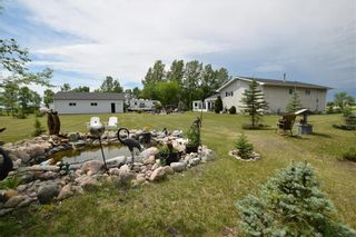 Photo 6: 5277 REBECK Road in St Clements: Narol Residential for sale (R02)  : MLS®# 202016200