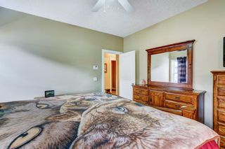Photo 11: 1521 McAlpine Street: Carstairs Detached for sale : MLS®# A1106542