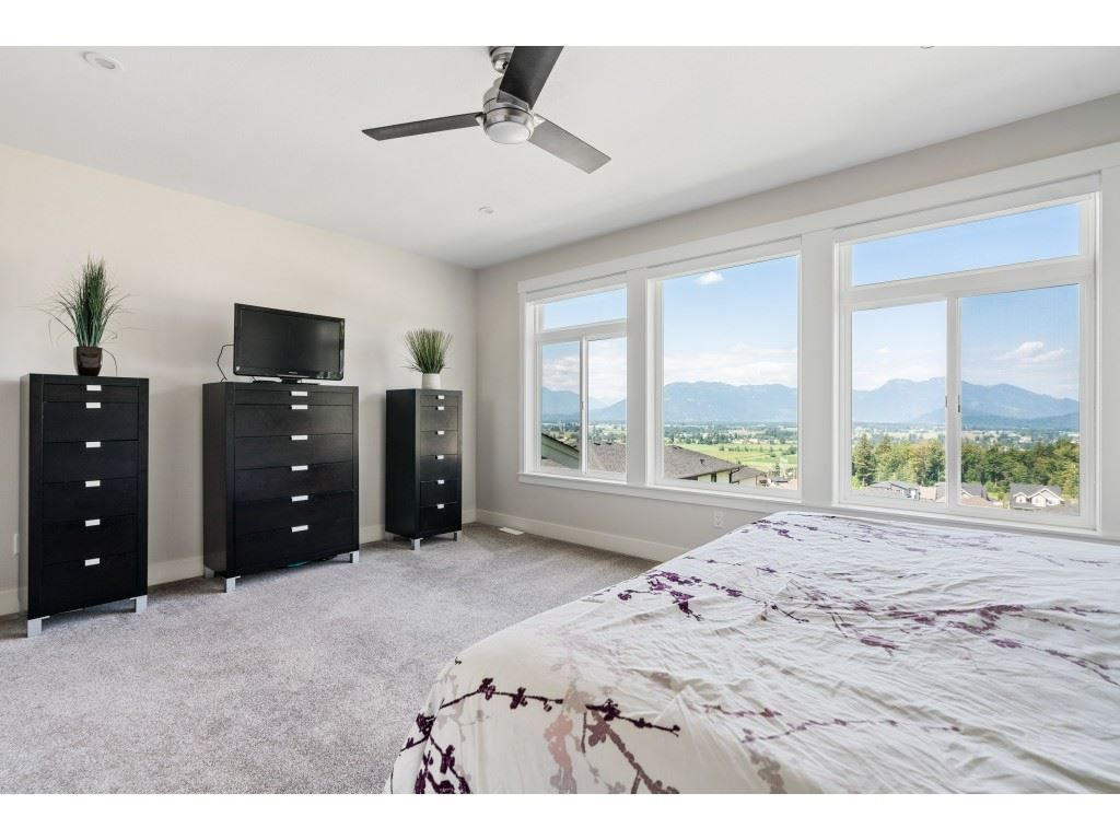 Photo 31: Photos: 51165 LUDMILA Place in Chilliwack: Eastern Hillsides House for sale : MLS®# R2487023