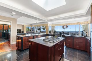 Photo 5: 2102 WESTHILL Place in West Vancouver: Westhill House for sale : MLS®# R2594860