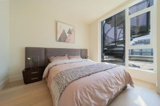 """Photo 9: 405 3639 W 16TH Avenue in Vancouver: Point Grey Condo for sale in """"THE GREY"""" (Vancouver West)  : MLS®# R2622751"""