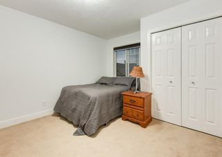 Photo 30: 444 EVANSTON View NW in Calgary: Evanston Detached for sale : MLS®# A1128250