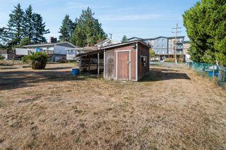 Photo 39: 2123 Church Rd in : Sk Sooke Vill Core House for sale (Sooke)  : MLS®# 884972