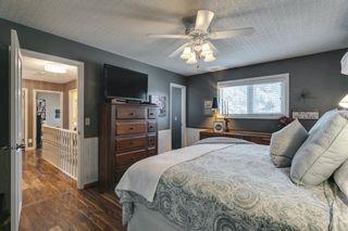 Photo 37: 144 Sunhaven Close SE in Calgary: Sundance Detached for sale : MLS®# A1129389
