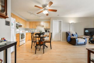 Photo 5: 214 4700 43 Avenue: Stony Plain Condo for sale : MLS®# E4255749