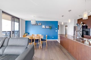"""Photo 12: 2103 7063 HALL Avenue in Burnaby: Highgate Condo for sale in """"Emerson by BOSA"""" (Burnaby South)  : MLS®# R2624615"""
