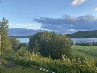 Photo 8: 7947 VIEWLAND Road in Bridge Lake: Bridge Lake/Sheridan Lake House for sale (100 Mile House (Zone 10))  : MLS®# R2537222