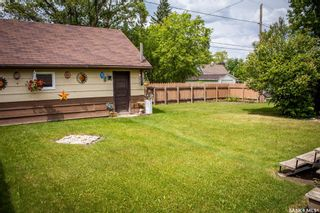 Photo 21: 229 4th Street in Star City: Residential for sale : MLS®# SK850321