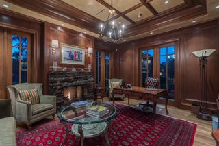 Photo 12: 1126 WOLFE Avenue in Vancouver: Shaughnessy House for sale (Vancouver West)  : MLS®# R2614198