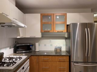 """Photo 14: 513 7831 WESTMINSTER Highway in Richmond: Brighouse Condo for sale in """"Carpi"""" : MLS®# R2490810"""