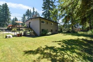 """Photo 27: 3293 BEVERLEY Crescent in Abbotsford: Abbotsford East House for sale in """"Ten Oaks"""" : MLS®# R2596696"""