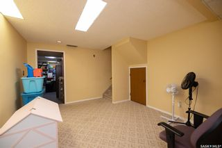 Photo 39: 231 Marcotte Way in Saskatoon: Silverwood Heights Residential for sale : MLS®# SK869682