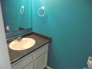 Photo 7: 296 Plainsview Drive in Regina: Albert Park Residential for sale : MLS®# SK869701