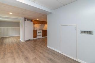 Photo 36: 1774 Emerson St in : Vi Jubilee House for sale (Victoria)  : MLS®# 874334