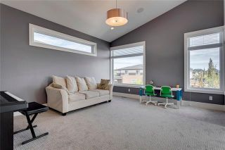 Photo 32: 75 ASPEN SUMMIT View SW in Calgary: Aspen Woods Detached for sale : MLS®# C4299831