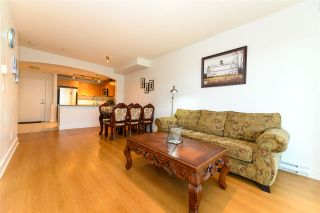 Photo 3: 412 7418 BYRNEPARK Walk in Burnaby: South Slope Condo for sale (Burnaby South)  : MLS®# R2559931