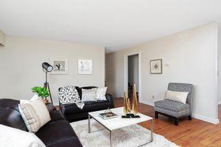 Photo 5: 4341 San Cristo Pl in : SE Gordon Head House for sale (Saanich East)  : MLS®# 875688