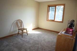 Photo 13: 50071 RR 264: Rural Leduc County House for sale : MLS®# E4250903