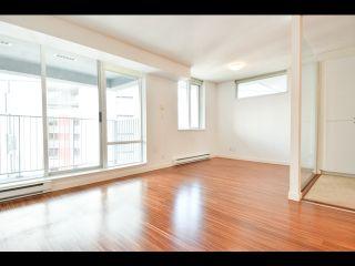 Photo 7: 1008 328 E 11 Avenue in : Mount Pleasant VE Condo for sale (Vancouver East)  : MLS®# R2514946