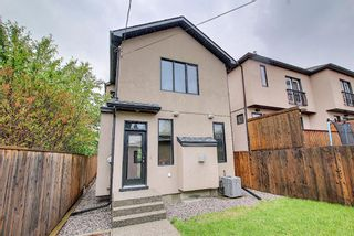 Photo 46: 52 31 Avenue SW in Calgary: Erlton Detached for sale : MLS®# A1112275