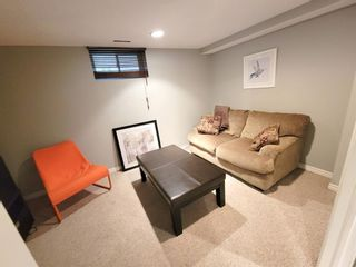 Photo 40: 1715 13 Avenue SW in Calgary: Sunalta Detached for sale : MLS®# A1129497
