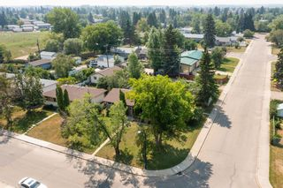 Photo 44: 3726 58 Avenue: Red Deer Detached for sale : MLS®# A1136185